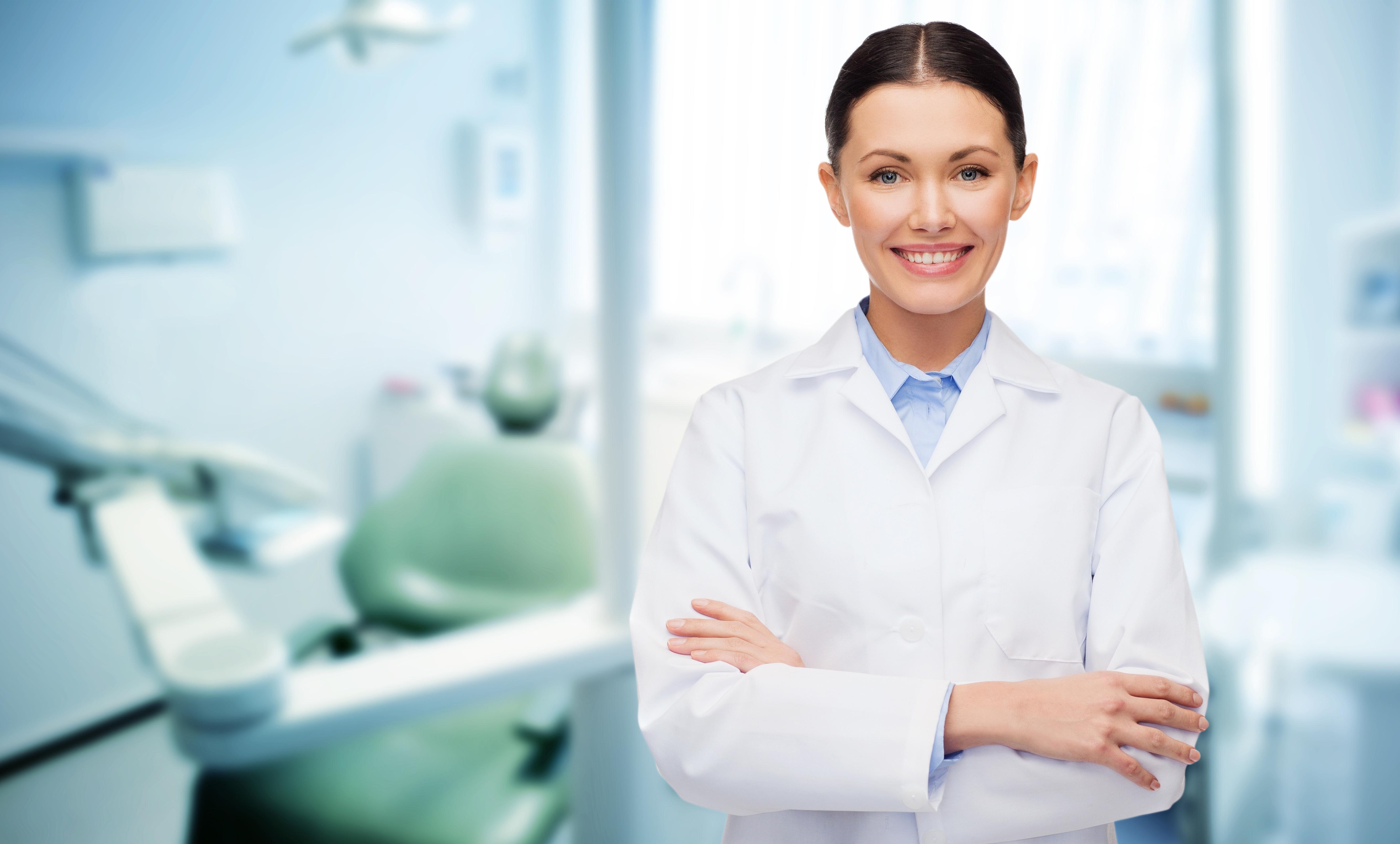 45904877 L Dentistry