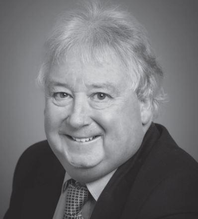 David Hartoch
