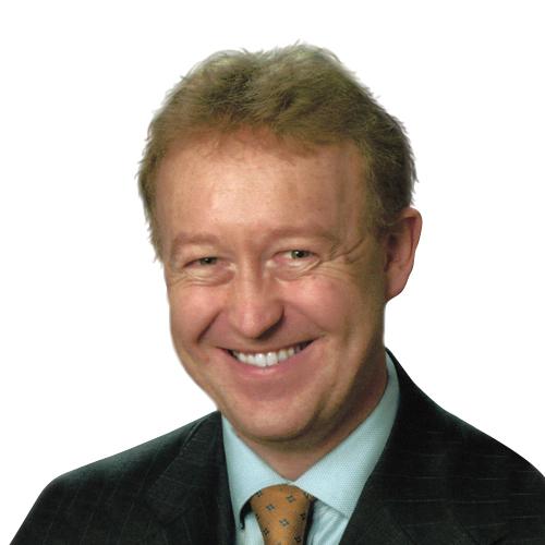Jeremy Rees
