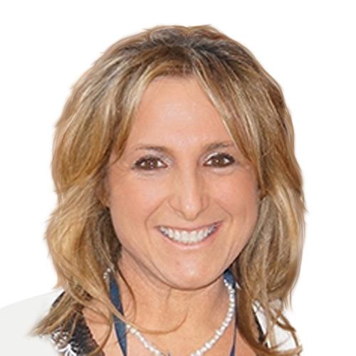 Linda Greenwell