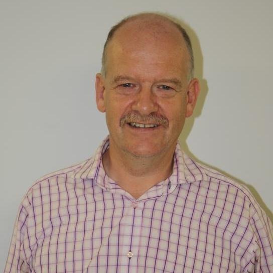 Phil Jevon