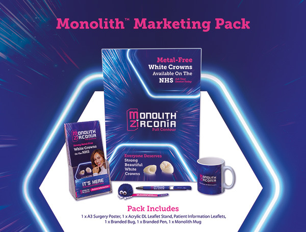 Monolith marketing pack img
