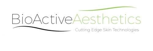 BioActive Aesthetics