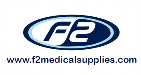 F2 Medical Supplies