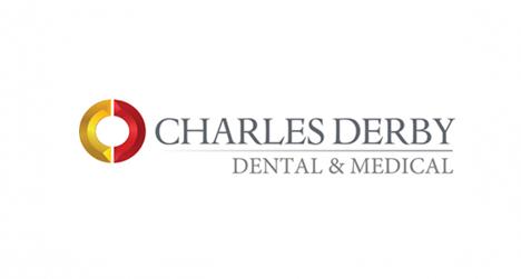Charles Derby Dental & Medical