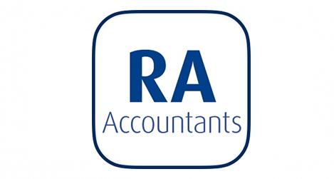 RA Accountants