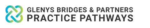 Glenys Bridges & Partners Practice