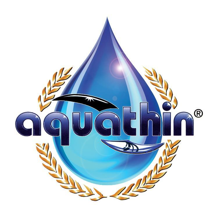 Aquathin UK