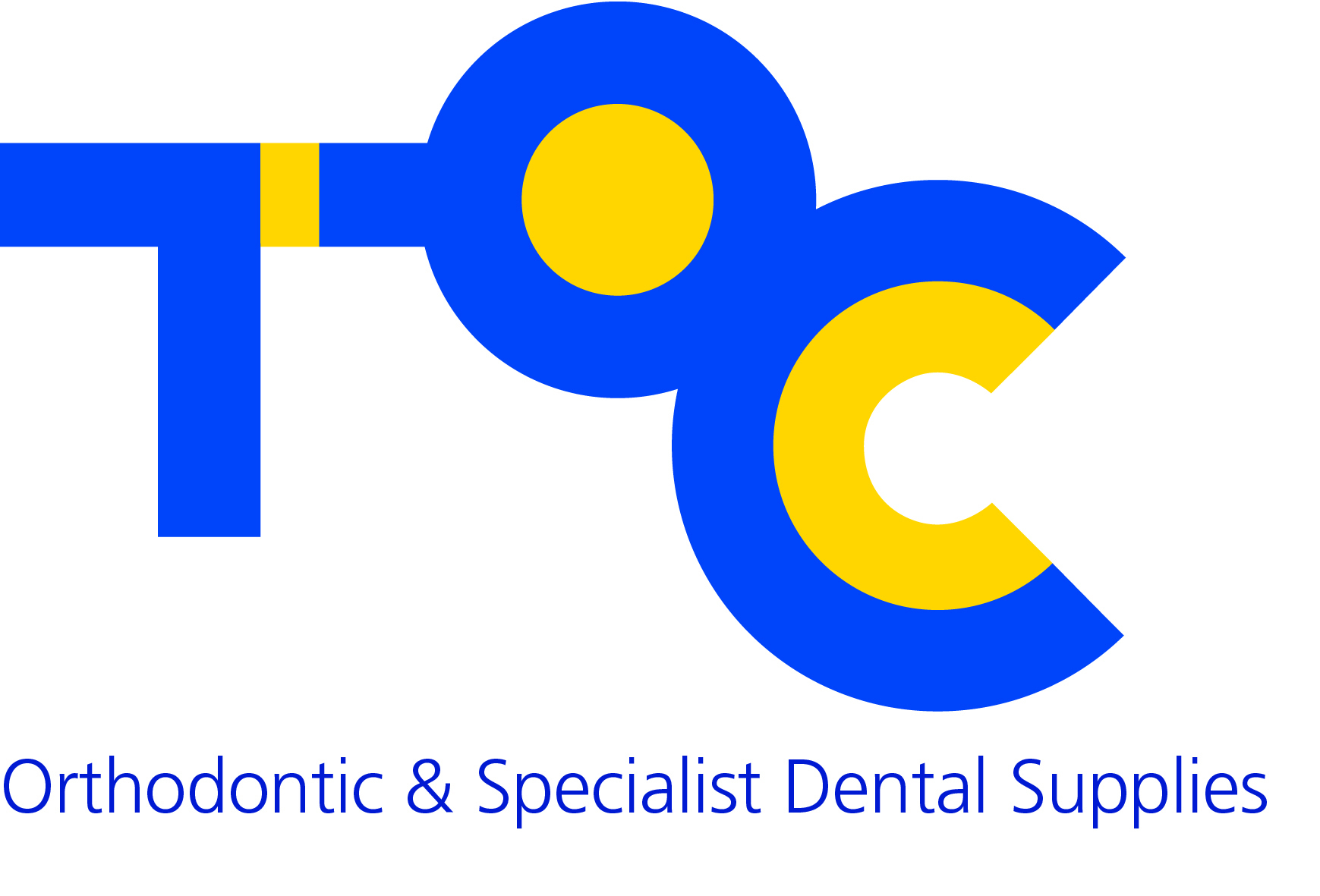 TOC - The Orthodontic Company